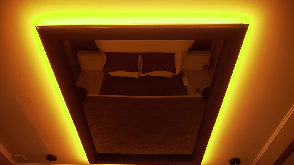 3-habitaciones-habitacion-normal-la-cascada