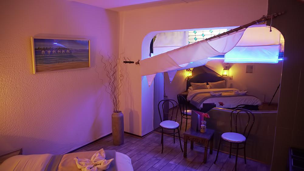 5-habitaciones-habitacion-normal-la-cascada